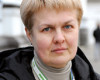 Переможцем конкурсного відбору на посаду державного секретаря МОЗ України стала Наталія Шолойко