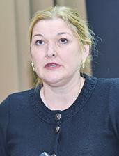 Розбудова охорони здоров'я: світовий досвід vs українські реалії