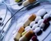 Оновлено склад Експертного комітету звідбору та використання основних лікарських засобів