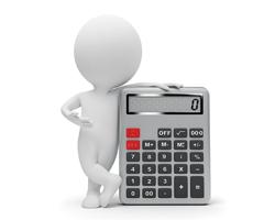 Оприлюднено новий проект Порядку розрахунку граничних оптово-відпускних цін налікарські засоби