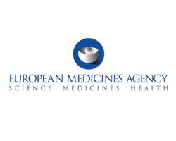 Данные клинических исследований еще 2 препаратов теперь есть всвободном доступе