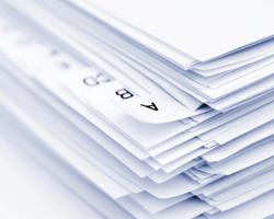 Уряд презентував проект середньострокового плану пріоритетних дій наперіод до2020 р.