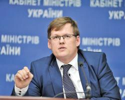 Павло Розенко наполягає напроведенні міжнародного аудиту закупівель лікарських засобів за2015–2016 роки