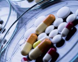 Розроблено нову редакцію Правил зберігання та проведення контролю якості ліків влікувально-профілактичних закладах