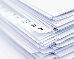 МОЗ пропонує змінити правила виписування рецептів на лікарські засоби, які підлягатимуть відшкодуванню