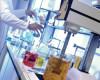 ДЕЦ уповноважив 6 лабораторій напроведення лабораторних випробувань ліків, що подаються надержавну реєстрацію