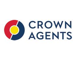Crown Agents: тендерні процедури розпочаті і тривають згідно з графіком
