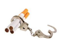 ВОЗ рекомендует повысить налоги на табачные изделия