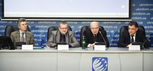 Підсумки ІІІ Всеукраїнської олімпіади зінфузійної терапії: «сходинки» у майбутню професію