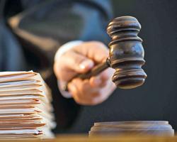 Окружний адміністративний суд Києва визнав правомірними накази МОЗ щодо скасування штатних нормативів лікарень та скорочення ліжок