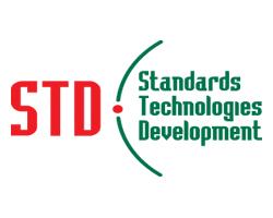Комментарии к исо 14001 обучение и сертификация бухгалтеры