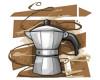Ученые получили новые данные опользе кофе