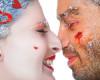Уход закожей для мужчин: советы дерматолога
