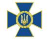 СБУ викрила протиправну діяльність керівництва приватного медичного ВНЗ