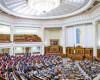 Проблеми охорони здоров'я знову уфокусі уваги парламентарів