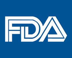 Результаты работы FDA поитогам 2016 г.