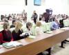 Реформа системи охорони здоров'я— досвід Полтавщини