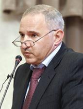 Тодуров <i>vs</i> Супрун: кардиохирург обвинил руководство Минздрава вхалатности