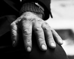 Зворотній відлік: з1 лютого українці можуть залишитися без життєво необхідних ліків
