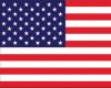 Система здравоохранения США сэкономила 227 млрд дол. США в2015 г. засчет применения генериков