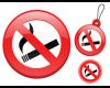 Электронные сигареты: спорные вопросы