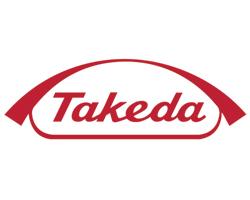 Первая крупная сделка 2017 г.: «Takeda» приобретает «Ariad» за5,2 млрддол.США