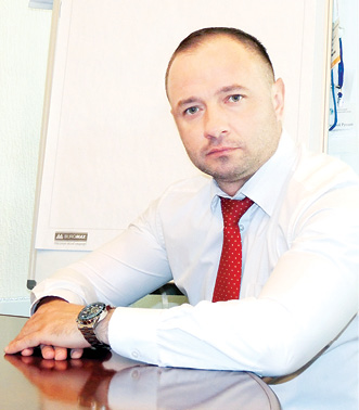 Пряме регулювання цін наліки: чи готовий Уряд ризикувати здоров'ям українців?