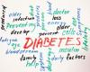 Какие препараты могут провоцировать развитие сахарного диабета?