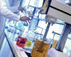 Квоти навідвантаження спирту етилового для виробництва ліків отримали додатково 4 підприємства