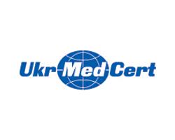 Оборот медицинских изделий вУкраине