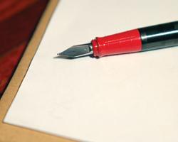 Роз'яснення Мінекономрозвитку щодо формату ідентифікаційного номера призначеного органу зоцінки відповідності