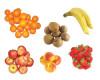 Какая диета является лучшей для здоровья?
