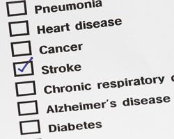 Как снизить риск развития инсульта?