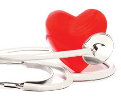 5 способов избежать инфаркта миокарда уженщин