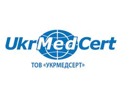 Аудиты производителей фармацевтических субстанций (АФИ)