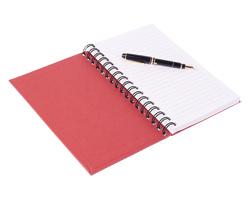 Розроблено проекти щодо скасування старих редакцій Ліцензійних умов