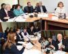 Профільний комітет учерговий раз визнав незадовільною роботу МОЗ із закупівлі ліків