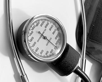 Декларування оптово відпускних цін намедичні вироби скасовано: набула чинності урядова постанова
