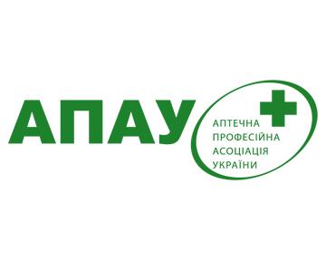 Співпраця влади та профільних громадських організацій забезпечить ефективне запровадження нових механізмів ціноутворення та реімбурсації ліків— ГС«АПАУ»