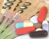 Триває Розробка нового запиту наотримання коштів від Глобального фонду для боротьби зіСНІДом, туберкульозом і малярією