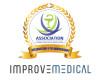 Особливості оцінки відповідності медичних виробів упоєднанні злікарським засобом