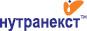 Компания «Vardhman Healthcare» вУкраине: качество — ключевой приоритет!