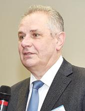 Леонід Гуляницький