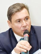 Віталій Гордієнко