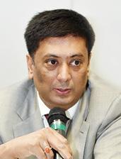 Раджив Гупта