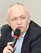 Сергій Сур