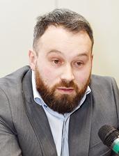 І знову напередодні змін. Що чекає нафармринок України у2017 р.?