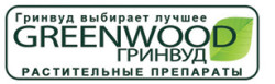 wpid-greenwood2_fmt.jpeg