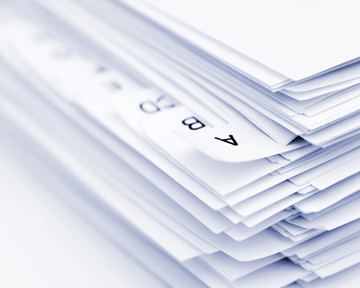 Уряд прийняв нову редакцію Національного переліку основних лікарських засобів