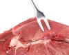Какая диета уменьшит выраженность симптомов подагры?